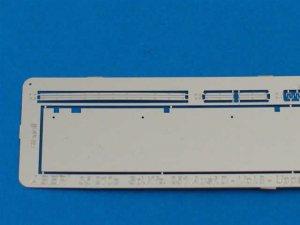 Sd.Kfz.251/1 Ausf.D-vol.8-add.set-Upper  (Vista 4)