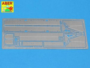 Finish army assault gun BT-42 - vol. 2 -  (Vista 1)