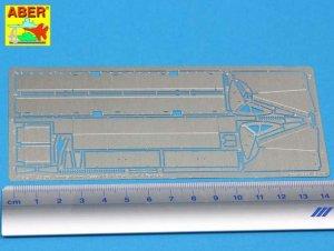 Finish army assault gun BT-42 - vol. 2 -  (Vista 2)