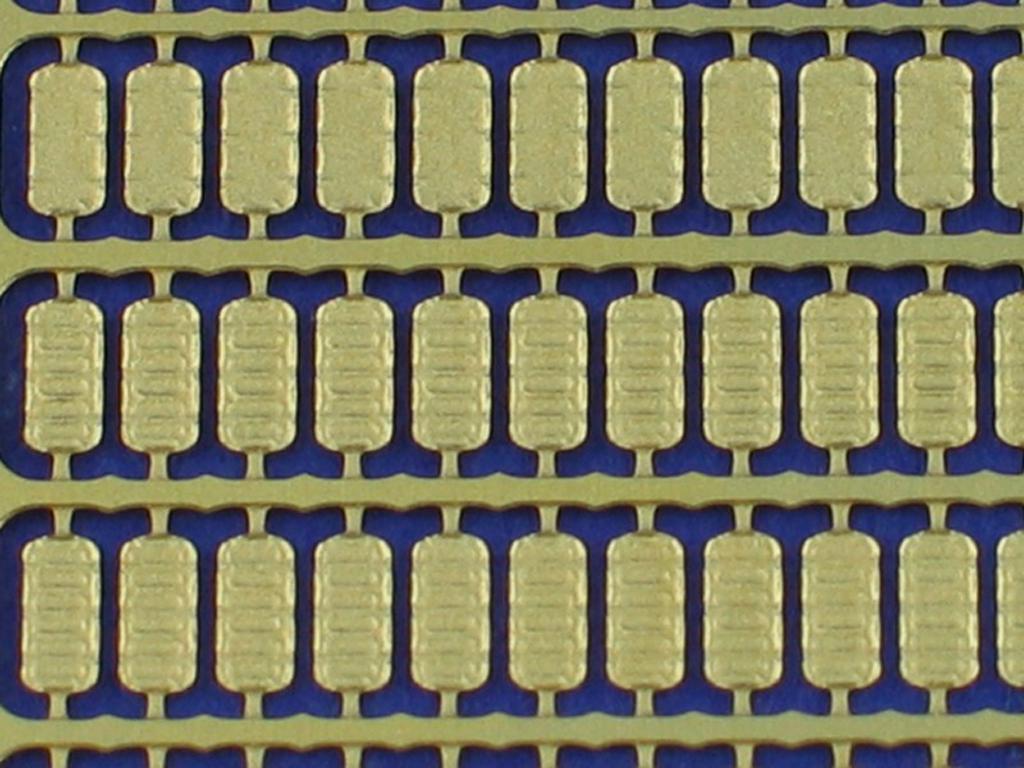 Puertas de la Marina de los EE. UU. (Vista 4)