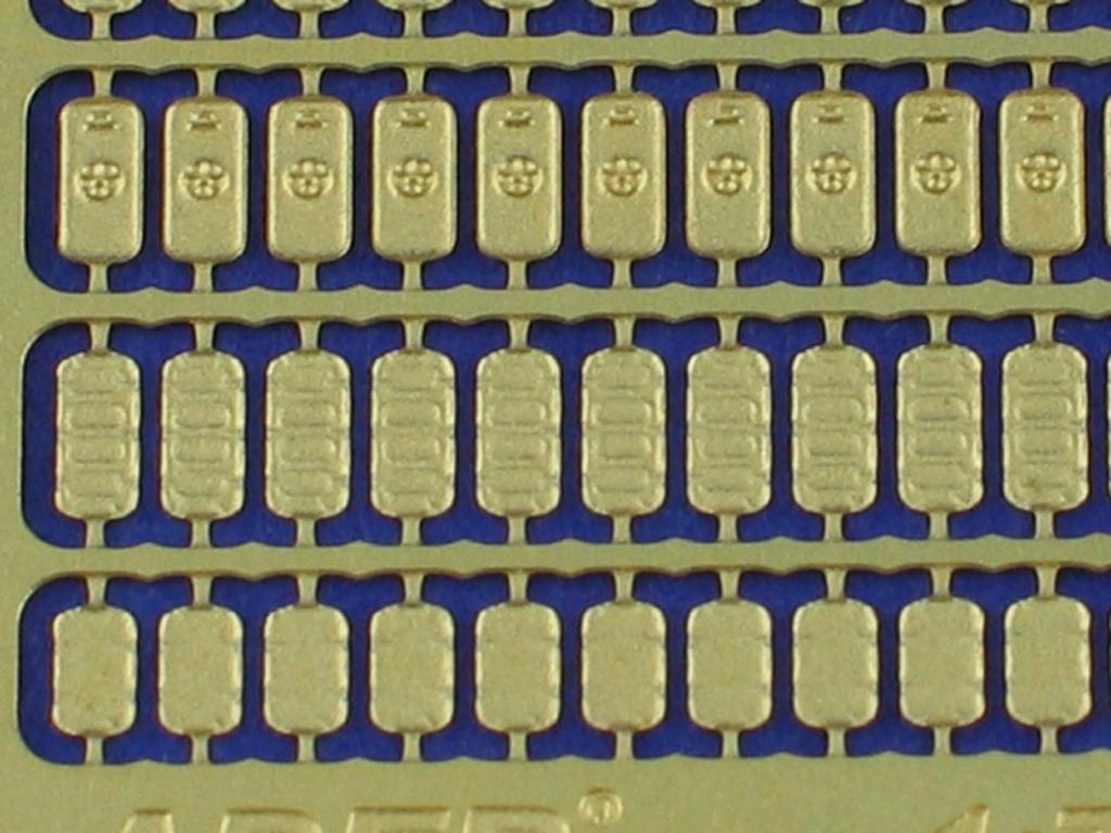 Puertas de la Marina de los EE. UU. (Vista 5)