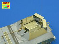 Antenas alemanas de 1,4 m  (Vista 7)
