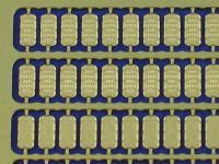 Puertas de la Marina de los EE. UU. (Vista 8)