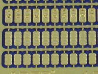 Puertas de la Marina de los EE. UU. (Vista 10)