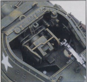 M-36 Jackson G.M.C.  (Vista 5)