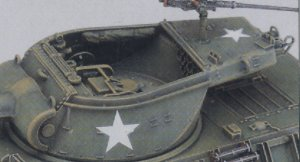 M-36 Jackson G.M.C.  (Vista 6)