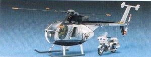 Hughes Police 500D  (Vista 2)