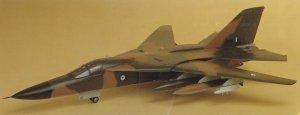 F-111C Aardvark  (Vista 2)