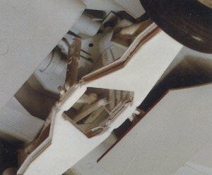 F-111C Aardvark  (Vista 3)