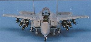 F-15E Strike Eagle  (Vista 2)