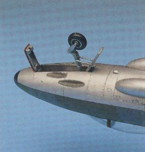 Hawker Hunter  FGA.9  (Vista 3)