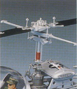 HTL-4 US Coast Guard  (Vista 4)