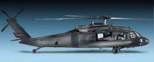 UH-60L Black Hawk  (Vista 2)