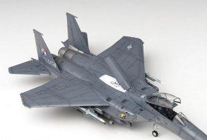 F-15K SLAM Eagle  (Vista 5)