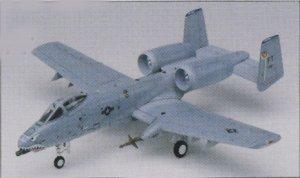 A-10   (Vista 2)