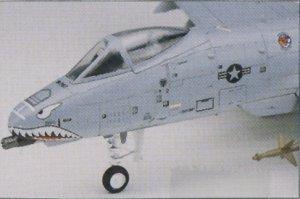 A-10   (Vista 3)