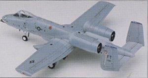 A-10   (Vista 5)