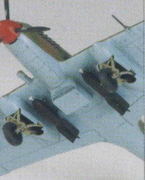 IL-2 Stormovik  (Vista 5)