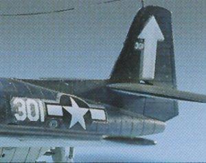 TBF-1 Avenger  (Vista 6)