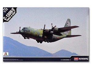 USAF & ROKAF C-130H  (Vista 1)