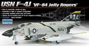 F-4J Jolly Rogers  (Vista 2)