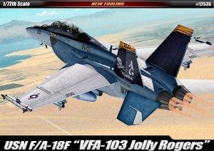 USN F/A-18F