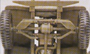 M151A1 105Mm Recoilless Gun  (Vista 4)