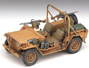 M151A1  (Vista 2)