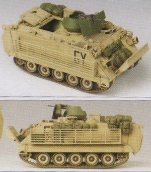 M113A3  (Vista 2)