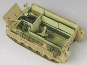 M113A3  (Vista 4)