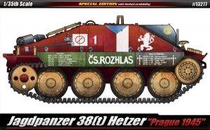 Hetzer Praha1945  (Vista 1)