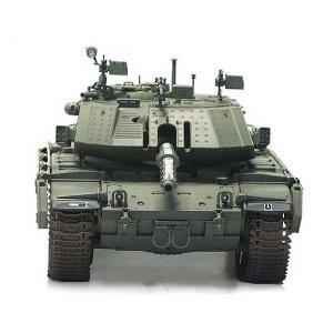 IDF Magach 7C  (Vista 3)
