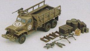 U.S. Cargo Truck & Accessories  (Vista 2)