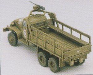 U.S. Cargo Truck & Accessories  (Vista 3)