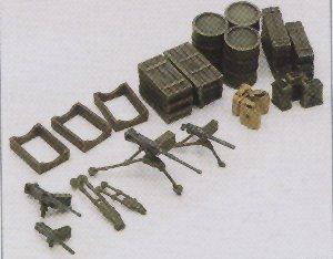 U.S. Cargo Truck & Accessories  (Vista 4)