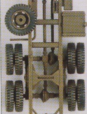 U.S. Cargo Truck & Accessories  (Vista 6)