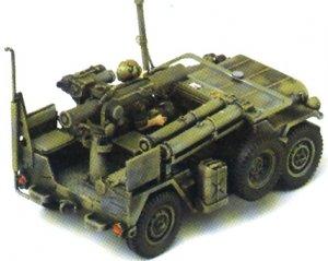 M151A2 Tow Missile Launcher  (Vista 2)