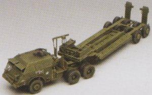 M26 Dragon Wagon  (Vista 2)