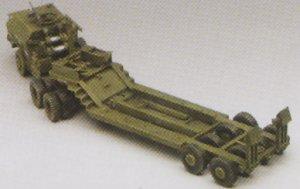 M26 Dragon Wagon  (Vista 3)