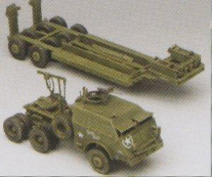 M26 Dragon Wagon  (Vista 4)