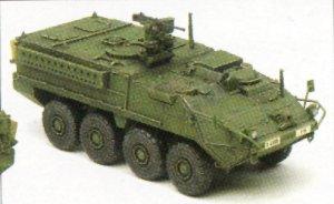 M1126 Stryker  (Vista 2)