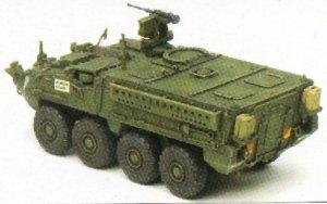 M1126 Stryker  (Vista 3)