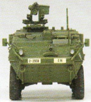 M1126 Stryker  (Vista 5)