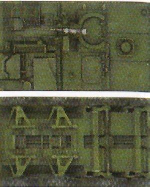 M1126 Stryker  (Vista 6)