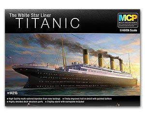 Titanic   (Vista 1)