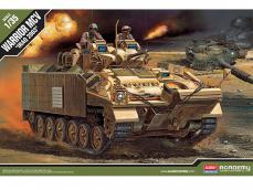 Warrior MCV - Ref.: ACAD-13201