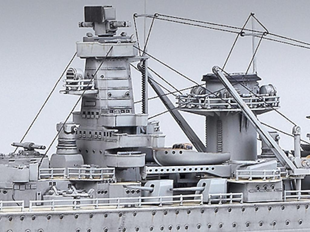 Admiral Graf Spee (Vista 5)