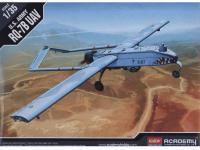 U.S. Army RQ-7B UAV (Vista 2)