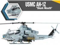 USMC AH-1Z  (Vista 15)