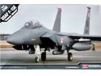 F-15e Seymour Johnson (Vista 5)